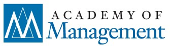 Academy of Management