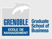 Grenoble Ecole de Management - Graduate School of Business
